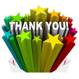 Thank-you-265x265