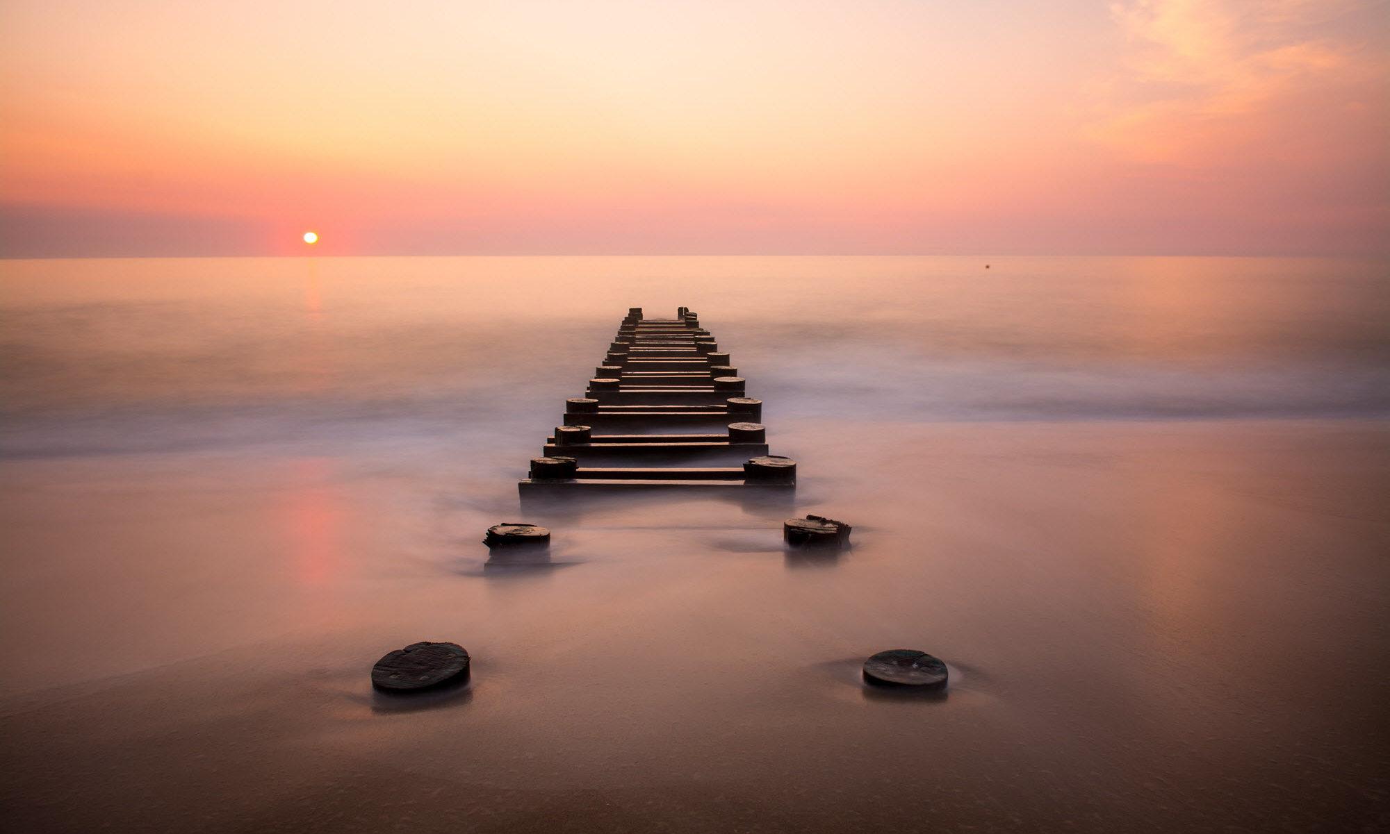 Rehoboth Beach Roundup